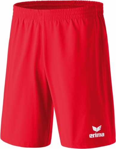 performance shorts 615407
