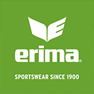Teamsport 2020 Erima