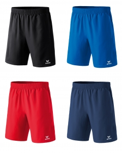 Erima Liga 2.0 (Club) Shorts SK Teamsport:Sportbekleidung