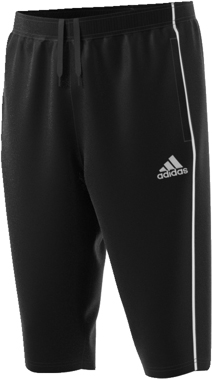 adidas Core 18 Trainingshose 3/4 Pant