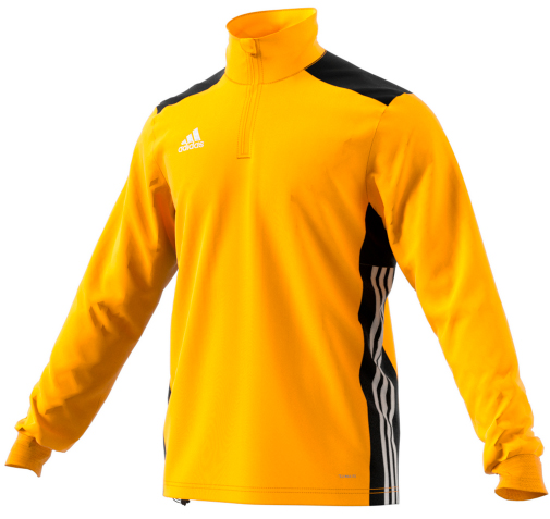 adidas Regista 18 Trainingstop Climalite