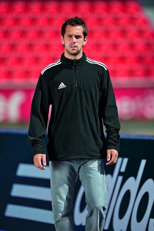 Adidas Seite 2 SK Teamsport:Sportbekleidung,adidas