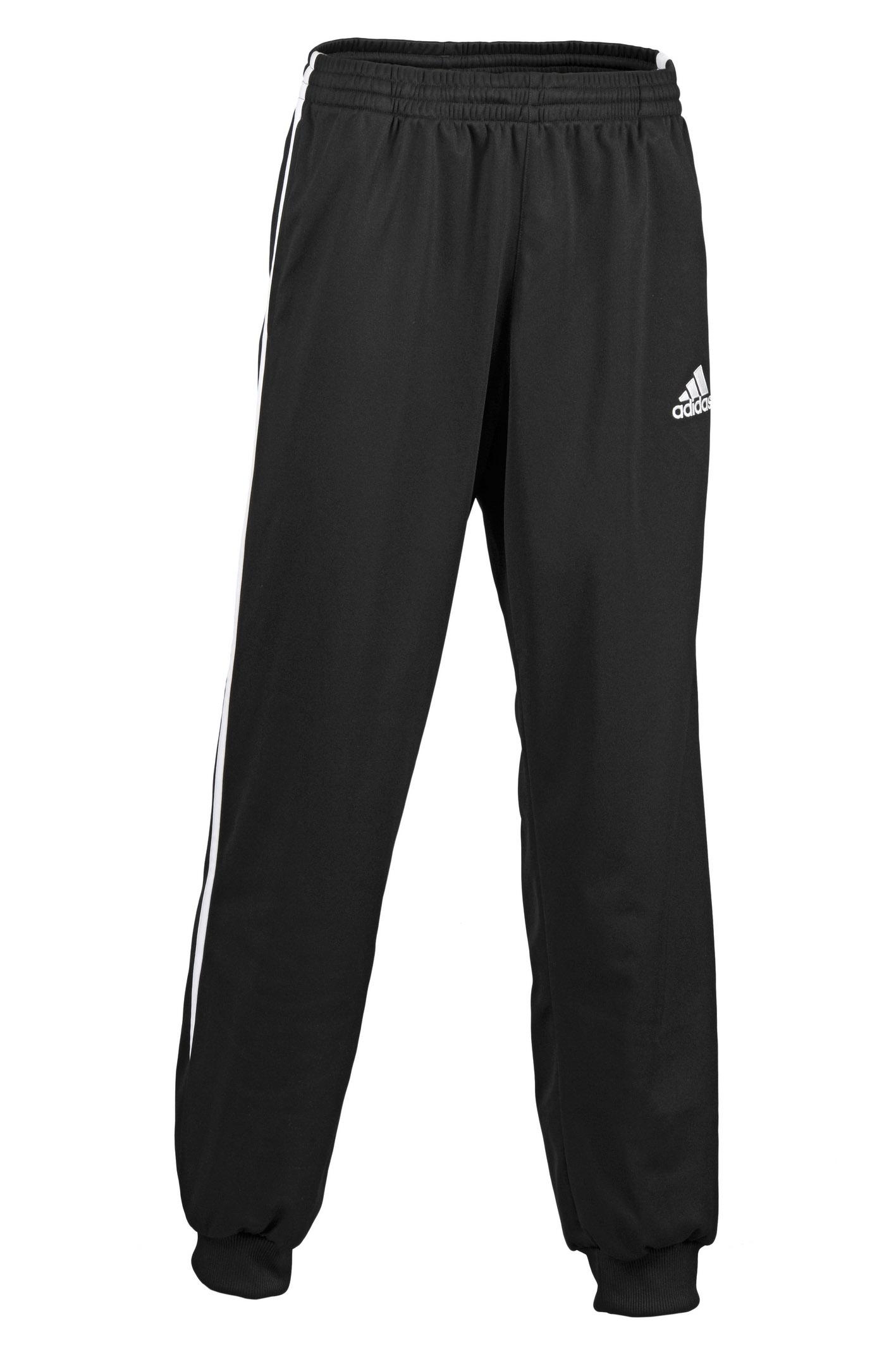 Adidas Seite 3 SK Teamsport:Sportbekleidung,adidas