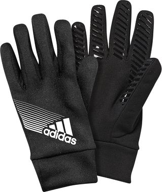 Adidas Fieldplayer Clima Proof Handschuhe