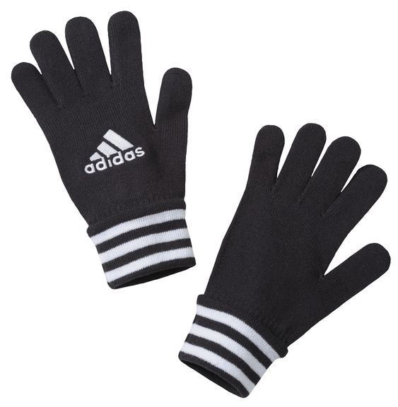 Adidas Football Fieldplayer Gloves Knitted Handschuhe