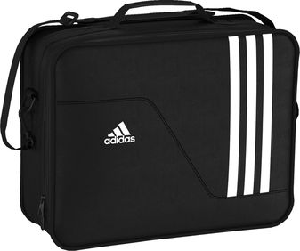 Adidas Medical Case Medizinkoffer