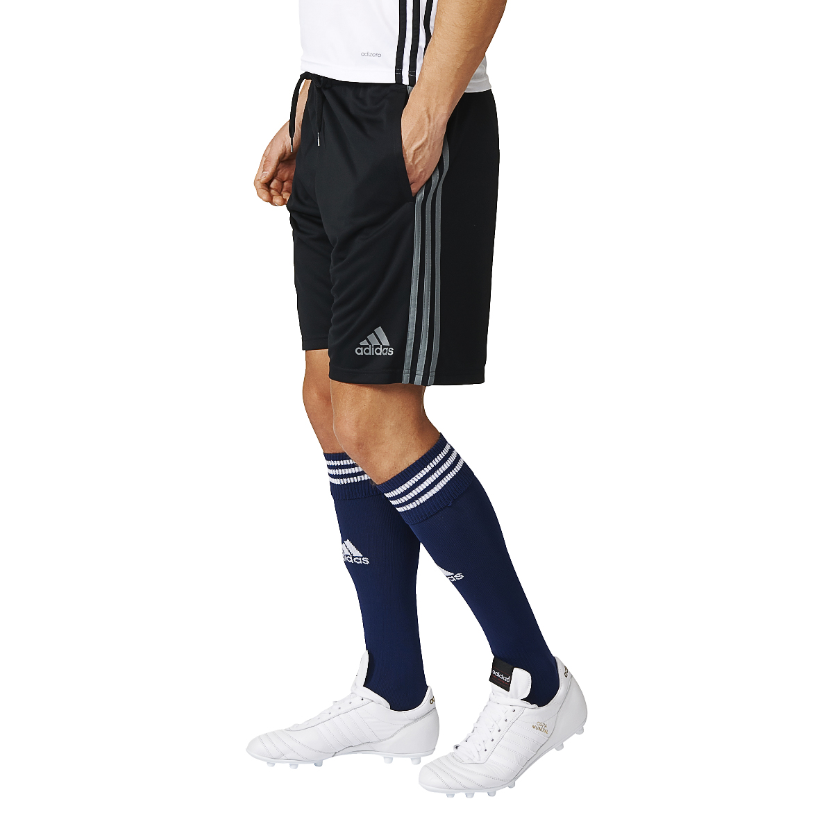 Adidas Condivo 16 Training Short