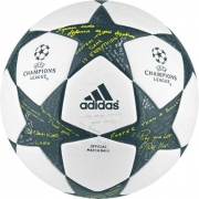 Adidas Champions-League 15/16 Spielball