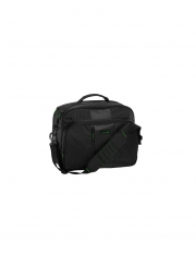 Erima Business Tasche