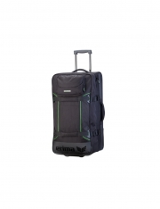 Erima TRAVEL TROLLEY M