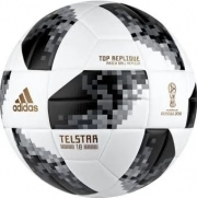 Adidas World Cup 2018 Top Training Vorrunde CE8091