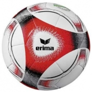 Erima Hybrid Training Original Trainingsball