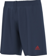 Adidas Referee 14 Short
