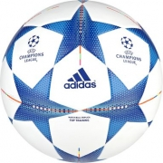 Adidas Champions League Trainingsball Saison 2015/2016