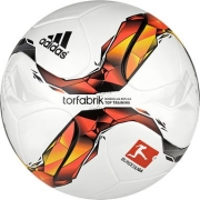 Adidas Torfabrik 2015 Top Trainingsball